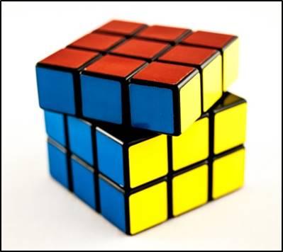 Rubiks_Cube_solved